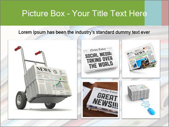 0000081628 PowerPoint Templates - Slide 19