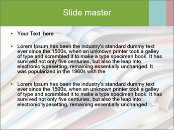 0000081628 PowerPoint Templates - Slide 2