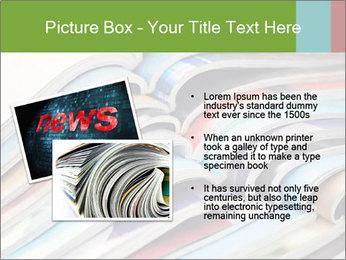 0000081628 PowerPoint Templates - Slide 20
