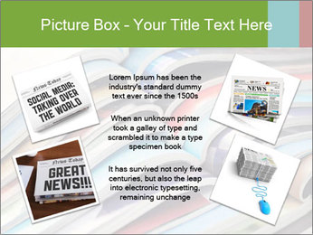 0000081628 PowerPoint Templates - Slide 24