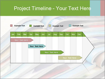 0000081628 PowerPoint Templates - Slide 25