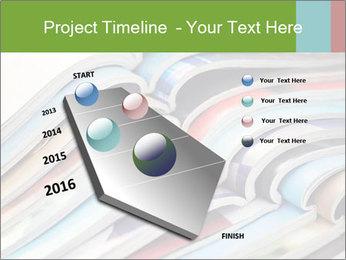 0000081628 PowerPoint Templates - Slide 26