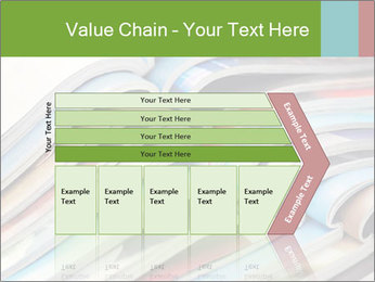 0000081628 PowerPoint Templates - Slide 27