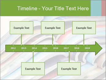 0000081628 PowerPoint Templates - Slide 28