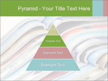 0000081628 PowerPoint Templates - Slide 30