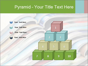 0000081628 PowerPoint Templates - Slide 31