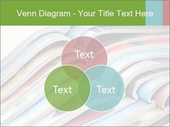 0000081628 PowerPoint Templates - Slide 33