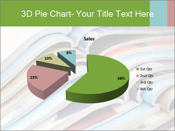 0000081628 PowerPoint Templates - Slide 35