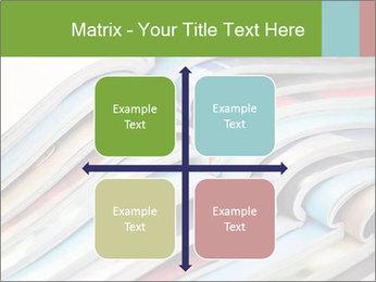 0000081628 PowerPoint Template - Slide 37