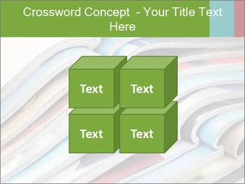 0000081628 PowerPoint Templates - Slide 39