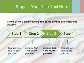 0000081628 PowerPoint Templates - Slide 4