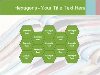 0000081628 PowerPoint Template - Slide 44