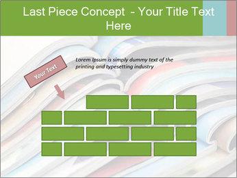 0000081628 PowerPoint Templates - Slide 46