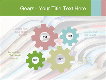 0000081628 PowerPoint Templates - Slide 47