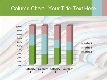 0000081628 PowerPoint Templates - Slide 50