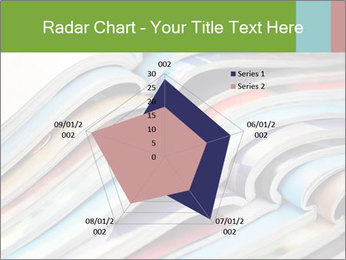 0000081628 PowerPoint Templates - Slide 51