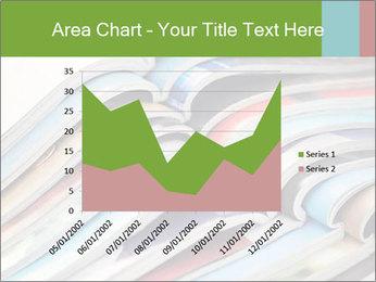 0000081628 PowerPoint Templates - Slide 53