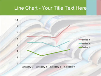 0000081628 PowerPoint Templates - Slide 54