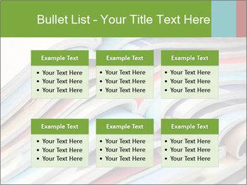 0000081628 PowerPoint Templates - Slide 56