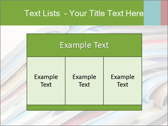 0000081628 PowerPoint Templates - Slide 59