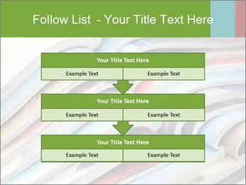 0000081628 PowerPoint Templates - Slide 60