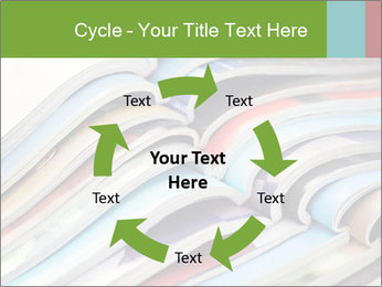 0000081628 PowerPoint Templates - Slide 62