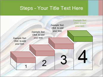 0000081628 PowerPoint Templates - Slide 64