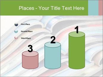 0000081628 PowerPoint Templates - Slide 65