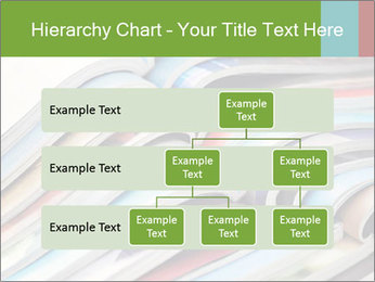 0000081628 PowerPoint Template - Slide 67