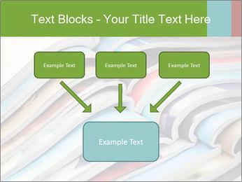 0000081628 PowerPoint Templates - Slide 70