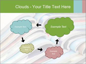 0000081628 PowerPoint Templates - Slide 72