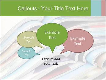 0000081628 PowerPoint Templates - Slide 73