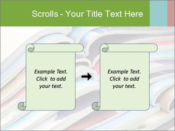 0000081628 PowerPoint Template - Slide 74