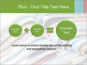 0000081628 PowerPoint Template - Slide 75