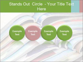 0000081628 PowerPoint Templates - Slide 76