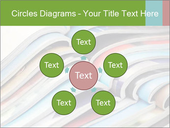 0000081628 PowerPoint Templates - Slide 78