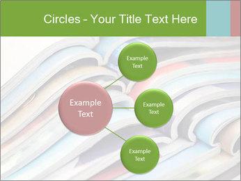 0000081628 PowerPoint Templates - Slide 79