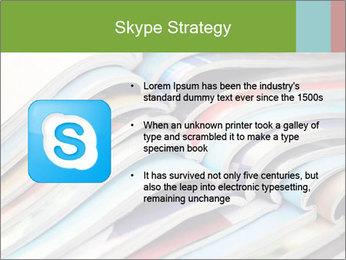 0000081628 PowerPoint Template - Slide 8