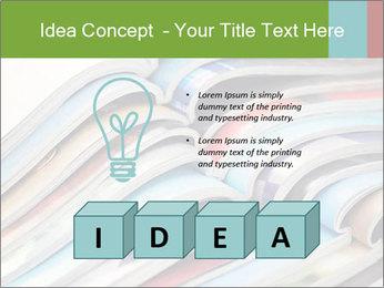 0000081628 PowerPoint Template - Slide 80