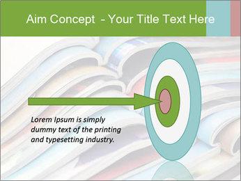 0000081628 PowerPoint Templates - Slide 83