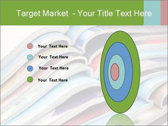 0000081628 PowerPoint Templates - Slide 84