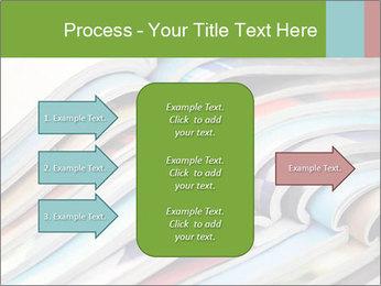 0000081628 PowerPoint Template - Slide 85