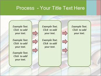 0000081628 PowerPoint Templates - Slide 86