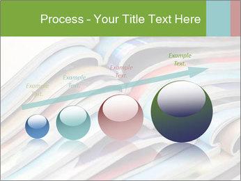0000081628 PowerPoint Templates - Slide 87