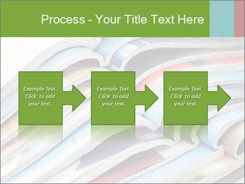 0000081628 PowerPoint Templates - Slide 88