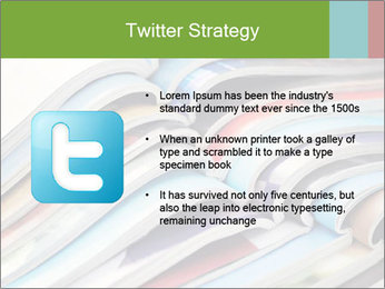 0000081628 PowerPoint Template - Slide 9