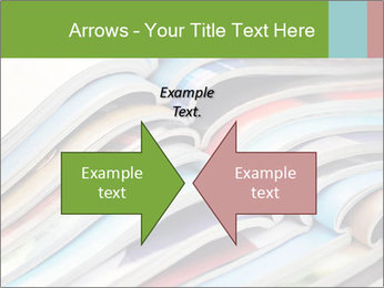 0000081628 PowerPoint Template - Slide 90