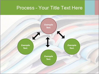 0000081628 PowerPoint Templates - Slide 91