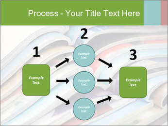 0000081628 PowerPoint Templates - Slide 92