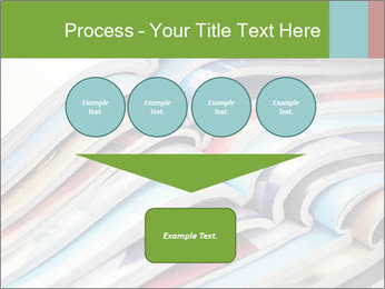 0000081628 PowerPoint Templates - Slide 93